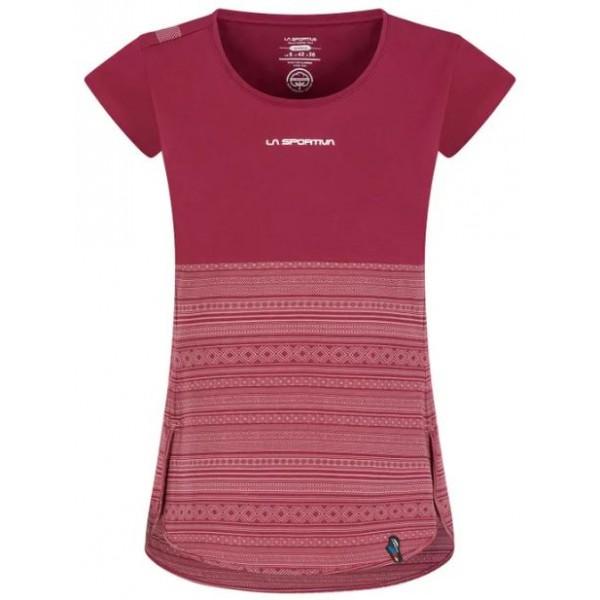 DEUTER - Zaino da trekking AIRCONTACT 65+10