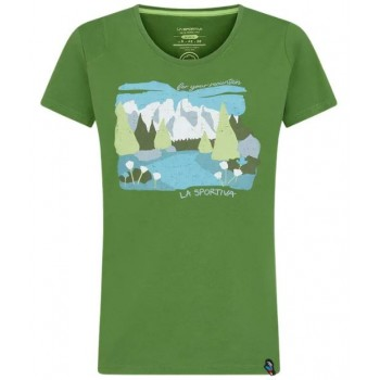 DEUTER - Trousse WASH BAG TOUR II