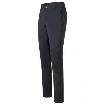 DEUTER - Backpack brings baby KID COMFORT AIR
