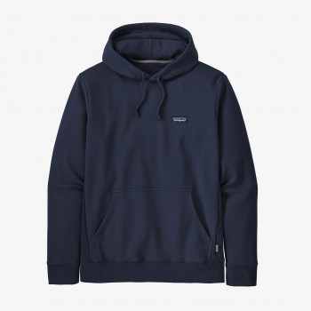 TEVA - Sandals TERRA FI 4 men