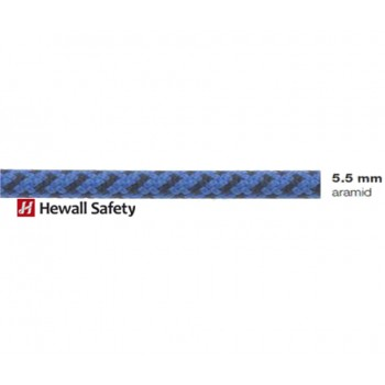 TEVA - Sandali HURRICANE 3 men