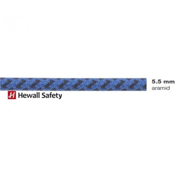 e808eee6de29b4 TEVA - Sandals HURRICANE 3 men - Vertigini Sport