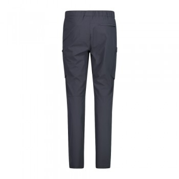 TEVA - Sandali CHILDREN'S HURRICANE 2