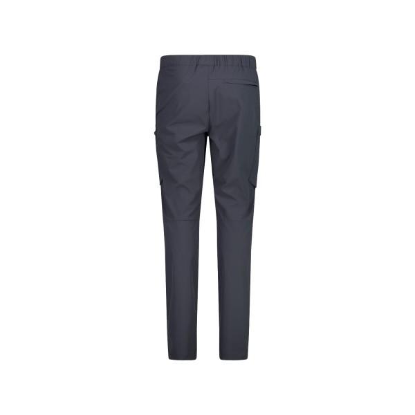 e0b52f3f4 TEVA - Sandals CHILDREN S HURRICANE 2 - Vertigini Sport