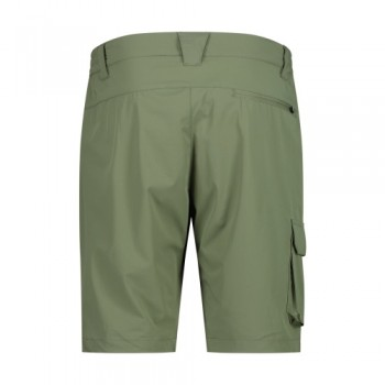 TEVA - Sandali YSIDORO STITCH WEDGE woman