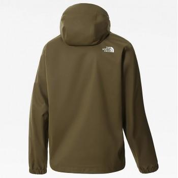 KORDA'S - Corda IRIS 9mm