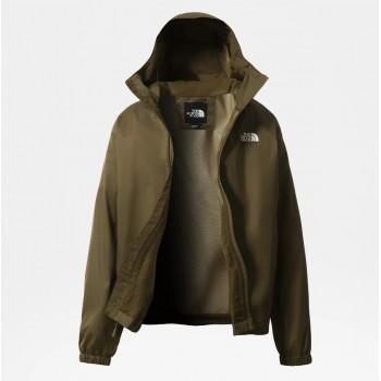 KORDA'S - Corda FINA 9,5 mm