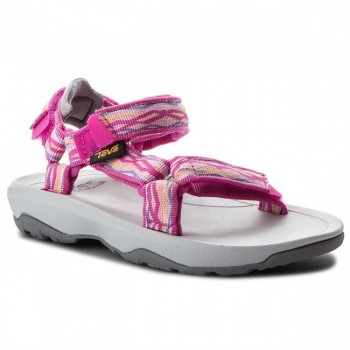 THE NORTH FACE - Pile Men's 200 SHADOW FULL ZIP