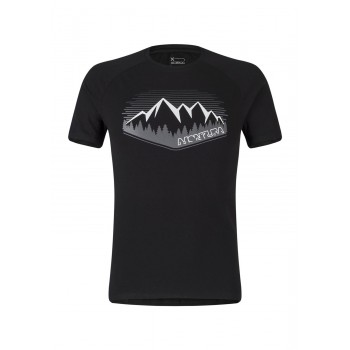 THE NORTH FACE - Pile Men's HADOKEN FULL ZIP JACKET