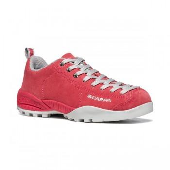 SCARPA - Boot LADAKH GTX