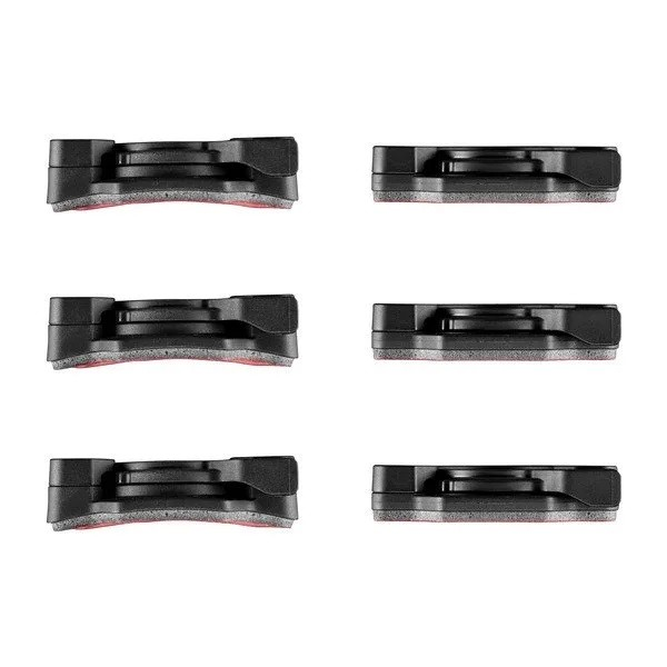 EDELRID - SHIELD LITE