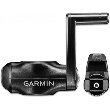 EDELRID - SHIELD II DEATILS