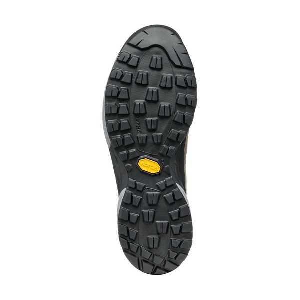 SALOMON - SPEEDCROSS 4 GTX W