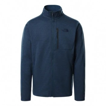 MICO - Socks TREKKING NATURAL MERINOS MEDIUM art.3028