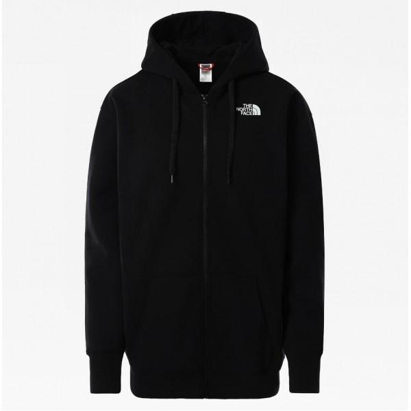 PETZL - sacchetto portamagnesite ergonomico con tasca SAKAPOCHE