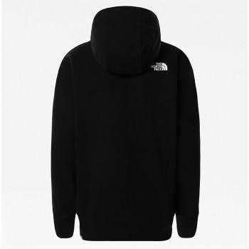 PETZL - SAKAPOCHE Ergonomically shaped chalk bag with pocket