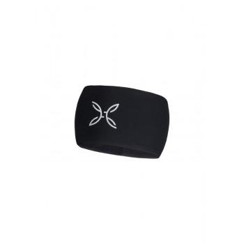 CT - Sacco portacorda CITY ROPE BAG