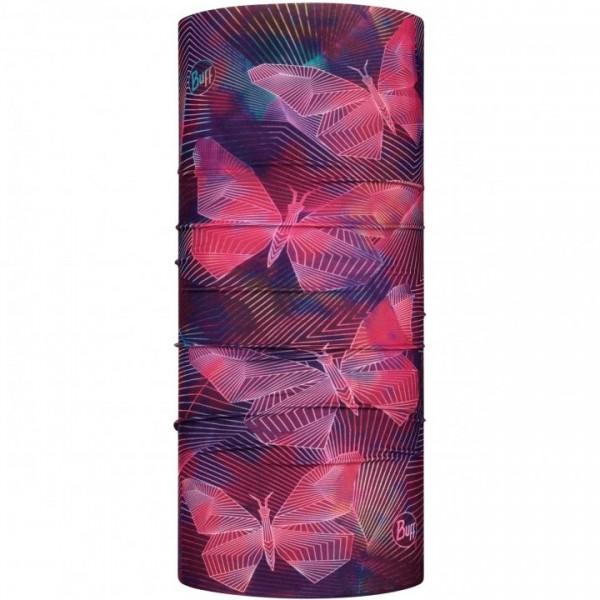 MONTURA - SUMMER CAP