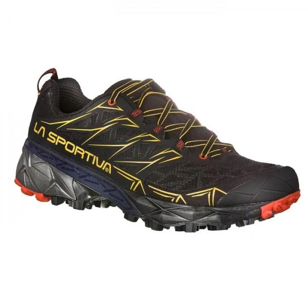 CAMP - Zaino Arrampicata ROX
