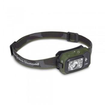 CAMP - Belay SHELL