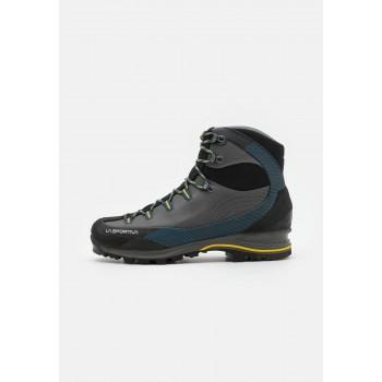 CASSIN - TORRE 70