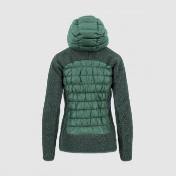 KORDA'S - FINA TITAN SYSTEM 8,5mm