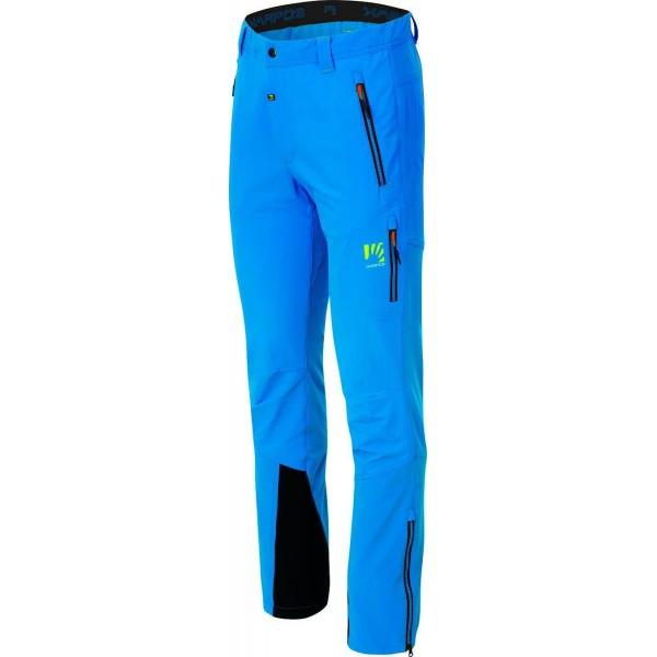 Vertigini Sport - Contenitore STAGNO 6 litri