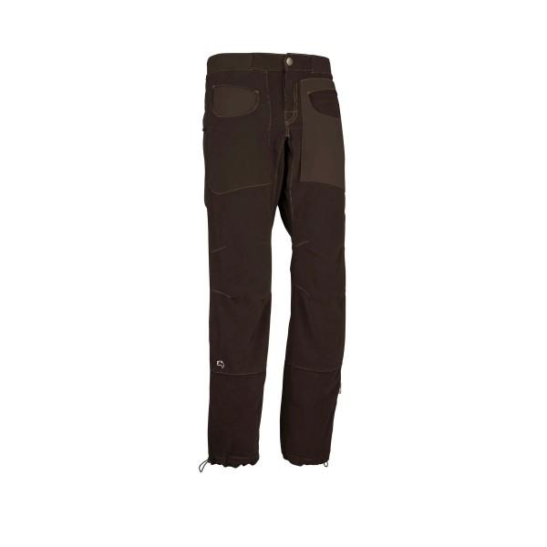 E9 - Shoulder bag DAYBAG