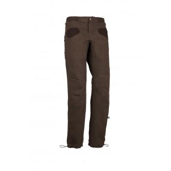 E9 - Shoulder bag CLIMBAG