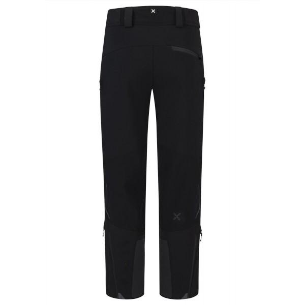 MICO - Socks SCI PERFORMANCE MEDIUM art.0246