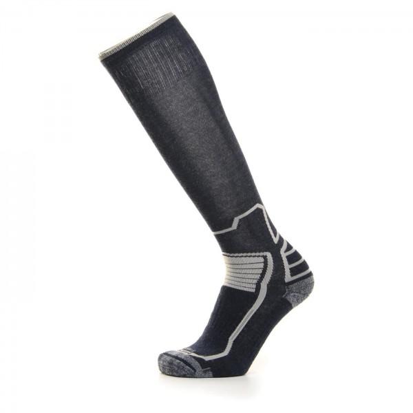 PATAGONIA - Zaino BLACK HOLE CUBE small 2L Bag