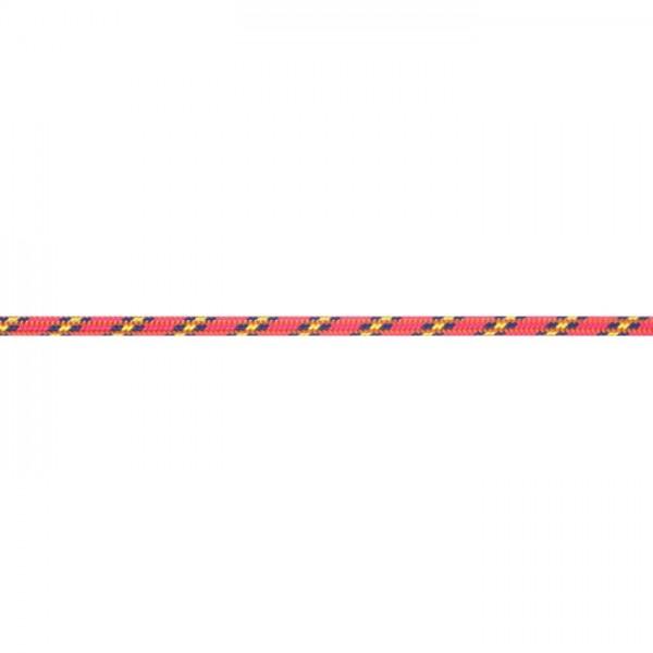 PETZL - Ice climbing axe