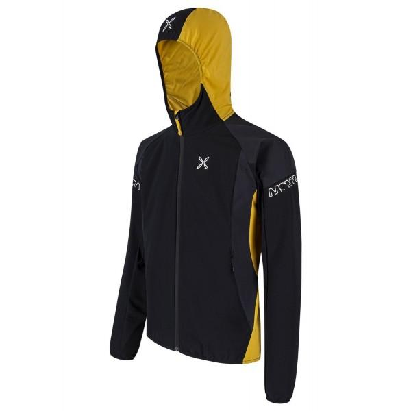 buy online 1f25b 94d47 MONTURA Scarpe HORIZON GTX Shoes