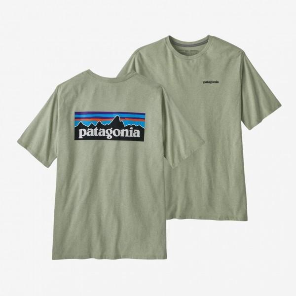 MONTURA Scarpe Women's CERVINIA GTX Shoes