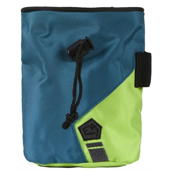 RODCLE Zaino PACK PRO M45 L