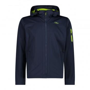 RODCLE - RACER BODENGO 45