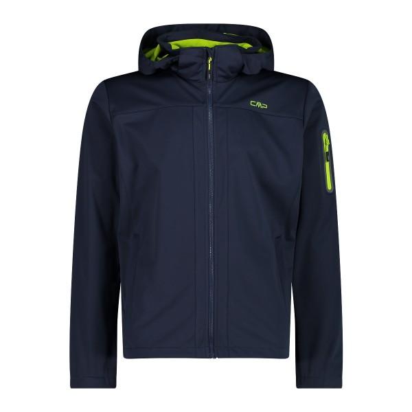 RODCLE - Zaino Torrentismo RACER 45