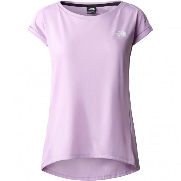 FERRINO - Stick ULTAR