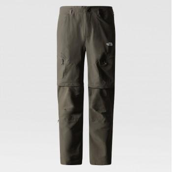 FERRINO - Bag TIKAL 40