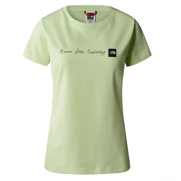 FERRINO - Sleepingbag TRAVEL 200