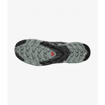 FERRINO - Tent HL SNOWBOUND 2