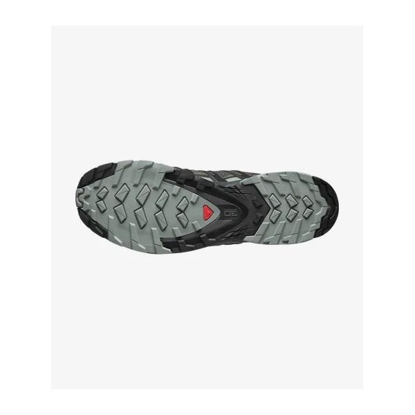 FERRINO - Tenda SNOWBOUND 2