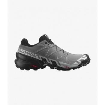 FERRINO - Tenda SNOWBOUND 3