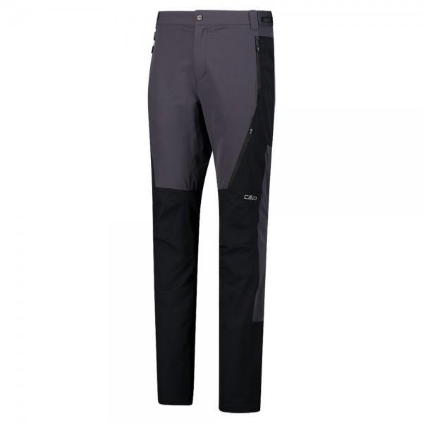 FERRINO - Tent Lite NEMESI 1