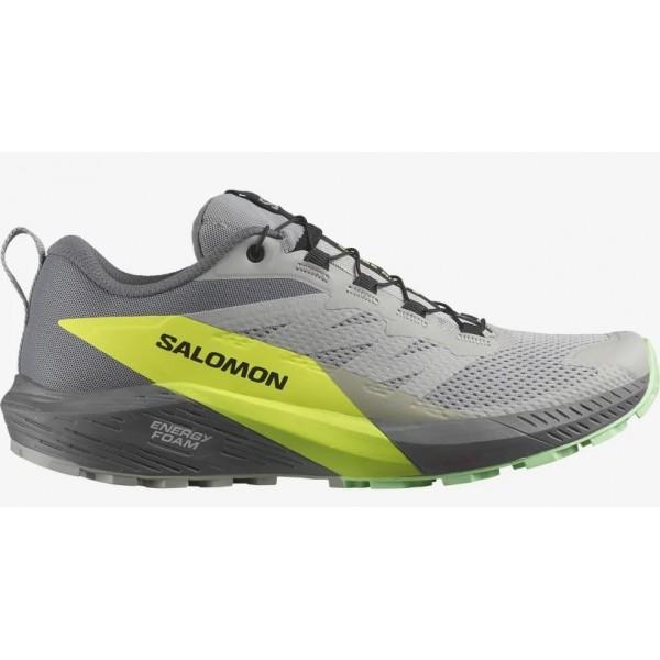 FERRINO - Vacuum Bottle EXTREME 1 l