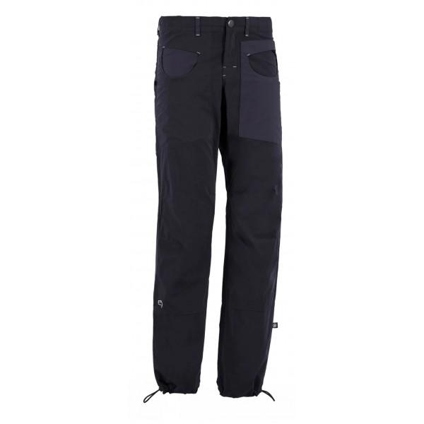 FERRINO - Vacuum Bottle EXTREME 0,75 l