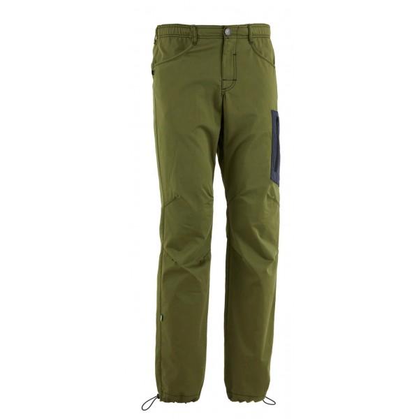 FERRINO - Vacuum Bottle EXTREME 0,50 lt