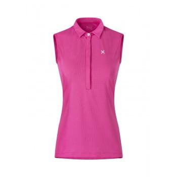 8e2abeed49 Abbigliamento ed Attrezzature per Montagna Alpinismo Speleologia ...