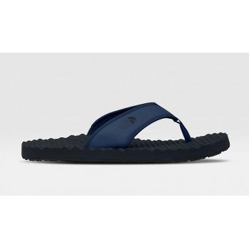 CAMP Casco ROCKSTAR