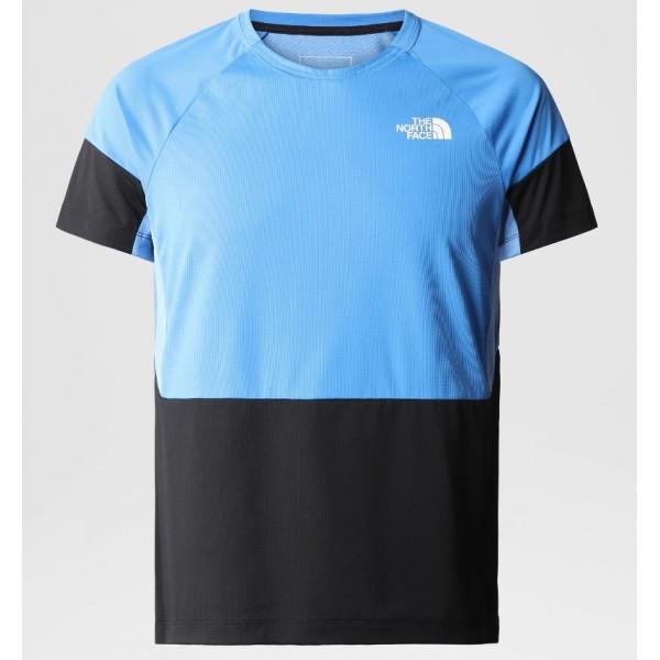 CAMP Zaino ROXBACK